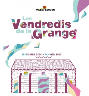 Vendredis de la Grange